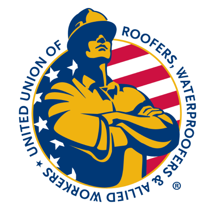 United Union of Roofers, Waterproofers, and Allied Workers