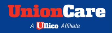 Union Care